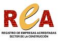 Registre d'empreses Autoritzades