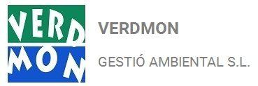 VERDMON