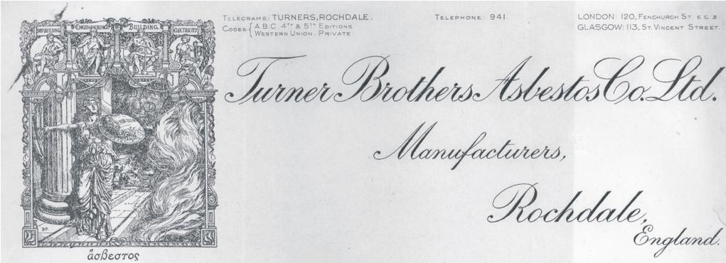 Letterhead_TurnerBrothers