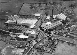 Turner_Brothers_factory