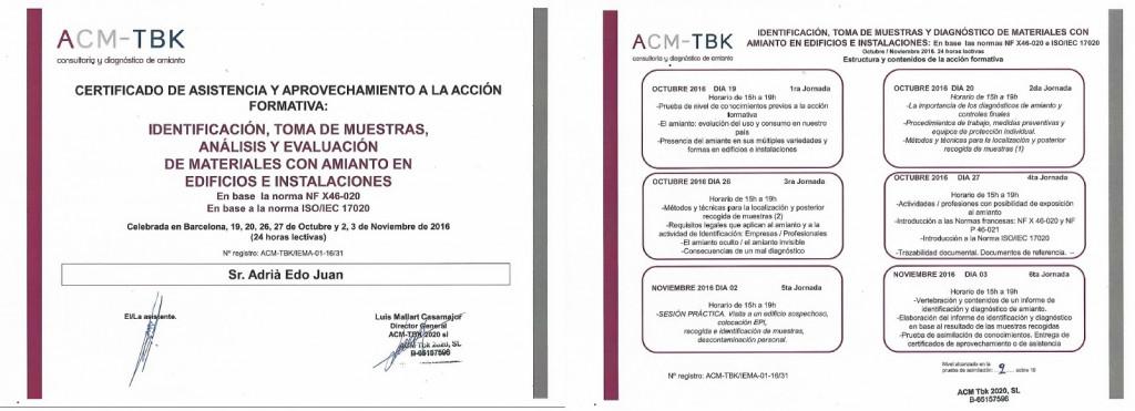 diploma-identificacio-amiant