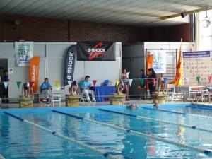 nedadors-ascensió