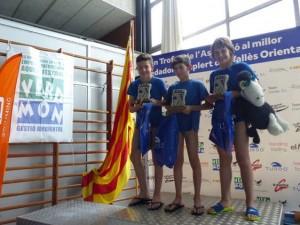 nedadors-premiats